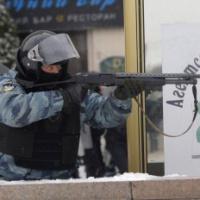 Ces pays européens qui ont exporté des armes vers l'Ukraine