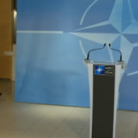 Ambiance froide à la réunion OTAN – Russie