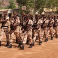 La nouvelle mission d'assistance à la sécurité au Mali (EUCAP Sahel Mali). Détails…