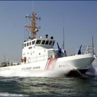 Une stratégie sur la sécurité maritime : quelques éléments