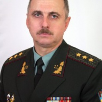 Défaite en Crimée. Le ministre ukrainien de la Défense remplacé
