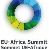 La sécurité sera au coeur du Sommet européen UE-Afrique