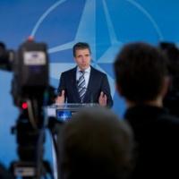 Ukraine. Le consensus à 28 à l'OTAN difficile à atteindre