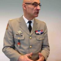 Face à la situation qui se dégrade, il y a urgence à déployer EUFOR RCA (Général Ponties)
