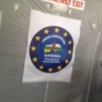 Carnet (15.05.2014) Régime spécial pour la Crimée. Sanctions au Sud-Soudan. Budget d'EUBAM Libya. Voyage du COPS. 4e compagnie d'EUFOR RCA. Sud Soudan.