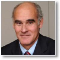 Joao de Vale de Almeida, futur dirigeant du SEAE ?