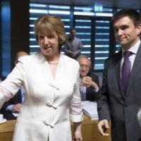 Au Conseil Affaires étrangères (23 juin 2014) – Carnet spécial