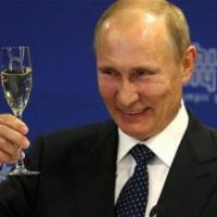 L'UE prépare un embargo sur les produits de Crimée. Le texte