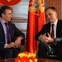 L'OTAN s'élargit un… peu, pas beaucoup, pas du tout ? (Maj)