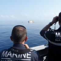 Une stratégie européenne pour la sûreté maritime