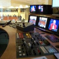 Le Tribunal spécial du Kosovo. Avec quel budget ? Le mandat d'EULEX modifié
