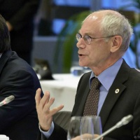 La nomination du président du Conseil européen. Modalités, critères officiels et… officieux