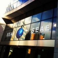Les États passent un coup de rabot de 20 millions d'euros sur le budget du SEAE