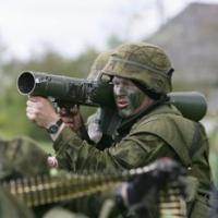 Contrat signé pour les munitions anti-char Carl Gustav