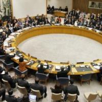 Les mesures restrictives sur l'Irak clarifiées