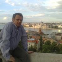 Un Hongrois à la tête de EUAM Ukraine