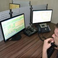 La mission EUAM Ukraine officialisée. Le texte complet, le calendrier