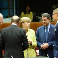 Nominations. Un échec (apparent) de méthode ? Juncker gagnant (maj)