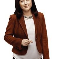 Carnet (14.07.2014). Commissaire irlandais. Commissaire Tchèque. RP France. Partenariat oriental. Suisse-EUBAM Libya.