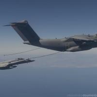 (crédit : Airbus military)