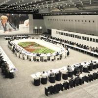 La Libye : une question de sécurité européenne (Le Drian / Pinotti)