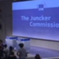 Mogherini, une «vraie» vice-présidente de la Commission. Sa feuille de route