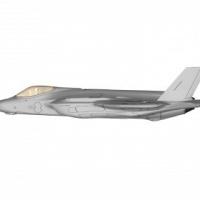 Bonne nouvelle pour le F35 : la Corée achète