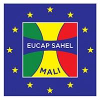 La mission de soutien aux capacités de sécurité au Mali « EUCAP Sahel Mali » (Fiche)