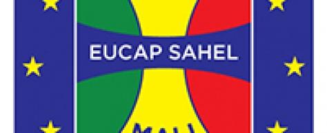 La mission EUCAP Sahel Mali prolongée. Mandat élargi au Tchad, Burkina Faso et Mauritanie