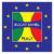 L'accord sur le statut de la mission EUCAP Sahel Mali entériné