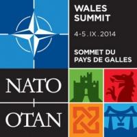 Carnet spécial – Sommet de l'OTAN 4 et 5 septembre