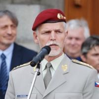 Un Tchèque prendra la tête du comité militaire de l'OTAN en 2015