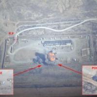 Le coût des opérations en Irak contre l'état islamique (évaluation)