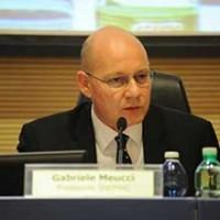 Un Italien prend la tête de la mission EULEX kosovo