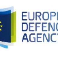 Vers une hausse de 10% du budget de l'agence européenne de la défense ?