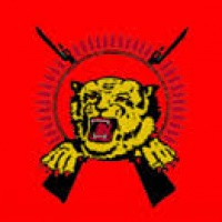 Les Tigres du Tamoul gagnent au Tribunal