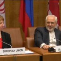 Les discussions sur l'Iran vont continuer au niveau des experts