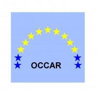 L'accord d'échange des informations «top secret» entre l'AED et l'OCCAR en bonne voie