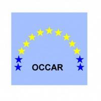 OCCAR, l'organisme européen de coopération dans les armements