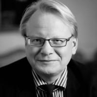 Mission difficile pour le nouveau ministre suédois de la Défense