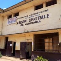 L'Europe rappelle à l'ordre les responsables de la transition en Centrafrique