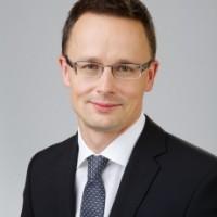 6 petits «nouveaux» au Conseil des Affaires étrangères