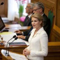 Le Danemark veut revoir son opt-out en matière de police. Quid pour la défense