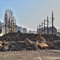 Affaire EULEX Kosovo. Beaucoup de questions, quelques réponses…