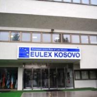 Des députés peu satisfaits. EULEX mis sous surveillance (maj2)