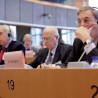 Jean-Paul Jacqué nommé expert indépendant sur EULEX Kosovo (maj)