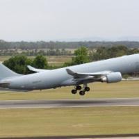 La France commande ses 12 avions MRTT à Airbus