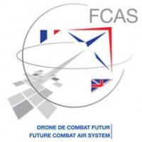 Le contrat faisabilité pour le Drone franco-britannique est signé