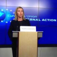 Affaire Eulex Kosovo. Un expert indépendant nommé pour faire la lumière (Maj)