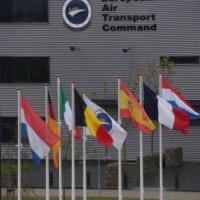 L'Italie rejoint EATC à pas accélérés. Le 7e Etat membre